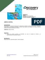 103america.pdf