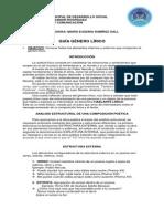 guiagenerolirico COMPLETA
