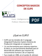 1-¢Âº Conceptos Basicos_clips