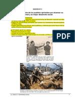 las descolonización.docx