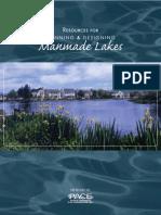 Lake Seminar Handout06