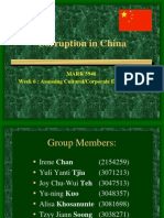 case-2-3-corruption_in_china.ppt