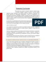 MODULO I Gestión Curricular.pdf