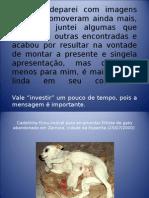 BY_CF_-_ANIMAIS_MAS_MUITO_MAIS_HUMANOS