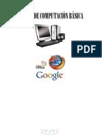 MODULO-DE-COMPUTACION-BASICA.docx