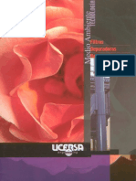 filtros-ucersa