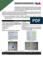 6760 Comunicado Seccionais Material Consulta (1)