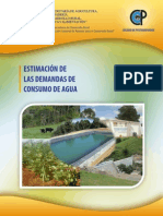 Instructivo_demandas de Agua[1]