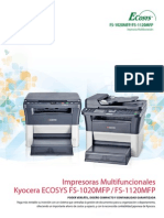 Spec Sheets 1020 Mfp-1120 Mfp_sp_web