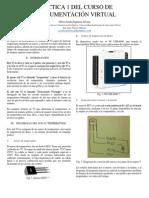 Práctica 1 - Instrumentación Virtual - Oliver Jesús Espinosa