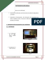 Instrumentacion Basica
