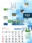 Bir Tax Calendar
