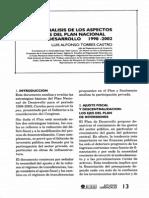 analisis_aspectos