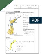 MTE119 - Solution Problem 5.3