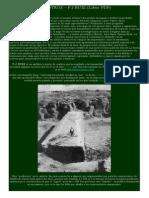 DESPUÉS DE NOSOTROS (Artículo).doc