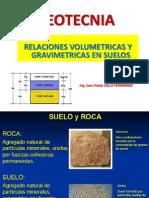 RELAC. GRAV.DE SUELOS.pptx