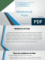 fluidos diapositiva