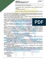 Etica Geral e Profissional (1)