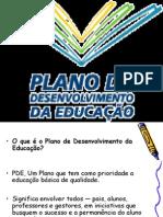 Slide Pde Inter Classes