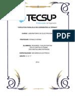 CIRCUITOS PARALELO EN CORRIENTES ALTERNAS (5).docx
