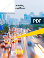 World Islamic Banking Competitiveness Report 2013 - 2014