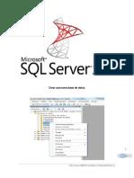 Tutorial Procedure Sql Server 2008.pdf