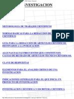 Manual de Redaccion y Critica Literaria