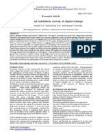 IJPPR,Vol3,Issue1,Article2.pdf