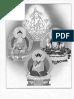 Buda de La Salud