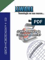 como_ganar_mas_velocidad.pdf