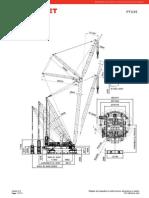 Datasheet PTC35