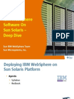 WebSphere_on_Solaris
