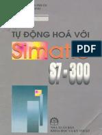 Tu Dong Hoa Simatic