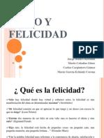 ÉXITO-Y-FELICIDAD-2