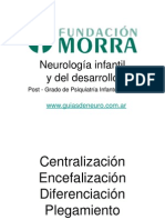 defectosenlamigracin-091123060002-phpapp02.ppt