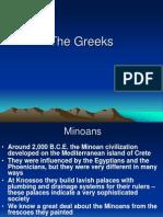 001. Greeksgreeks