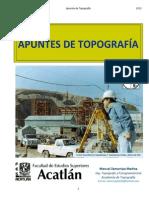 TOPOGRAFÍA 2013.pdf