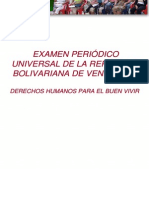 Informe Epu Español Para Flip [Modo de Compatibilidad]