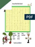 broccoli-brad-nutrition-storybook-wordsearch