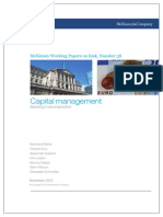 38_Capital Management Bankings New Imperative