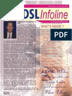 CDSL Infoline Dec 05
