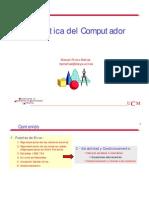 Aritmetica Del Comp