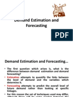 Demand Estimation and Forecasting.pptx