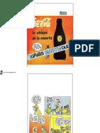 la droga que refresca pdf