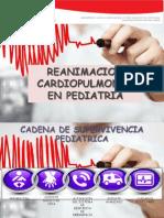 rcp pediatrico.ppt