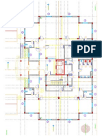 3-01-A-01 Ground Floor Plan Grnd Floor Plan (1)