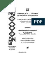IEncInvEduAmaz Ponencia.pdf