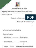 clase_01_nomenclatura_orgc3a1nica.ppt