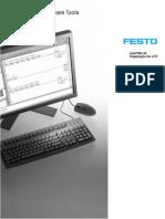 2-FST4 Guia de Programação (1)