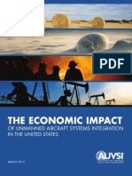 New_Economic Report 2013 Full